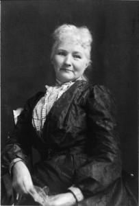Mother_Jones_1902-11-04