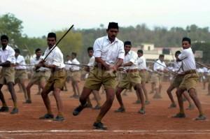 volunteers-of-RSS
