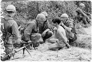 brutal-american-soldiers-crimes-vietnam-war