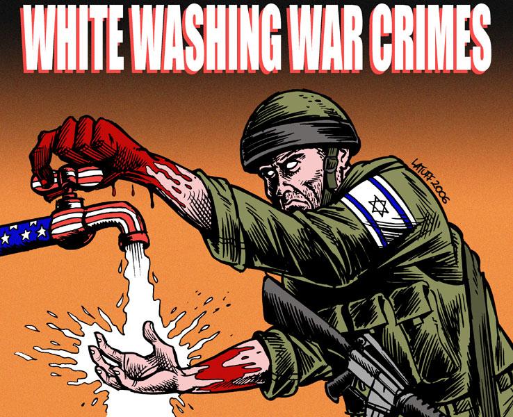 white-washing-war-crimes_of_zionist_isra