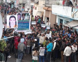2014-12-14-LDH-Protest agnst rape-4
