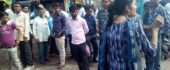 2016-08-04-dli-wazirpur-union-meet-2-worker-death-14