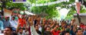 honda-strike-2016-09-3